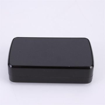 Android/iOS App Control Smart GPS Positioner Micro Motor Vehicle Mini Tracker Vehicle Tracking
