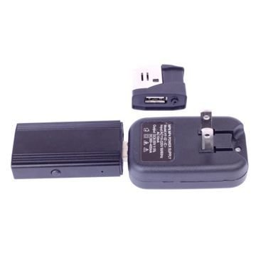 Real Lighter Spy Cameras with HD720P Mini DVR Camera Recorder, microSD