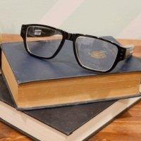Covert Surveillance Glasses KJB-DVR295
