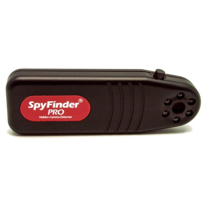 Spy Finder Pro KJB - SF-103P