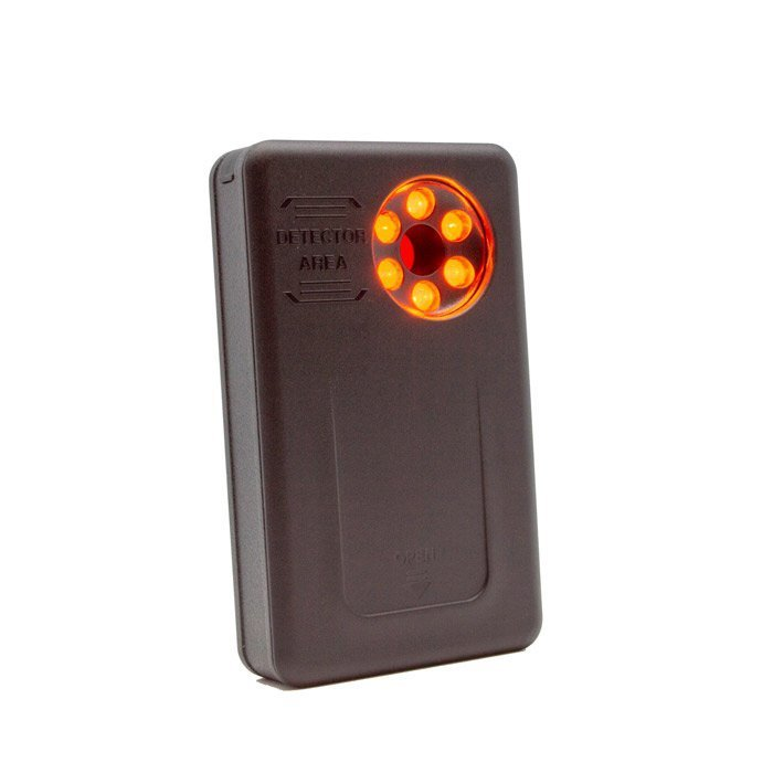 LawMate Pocket RF Detector KJB - RD-30