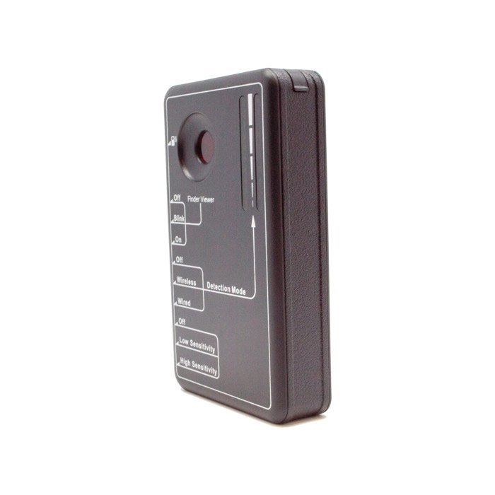 LawMate Pocket RF Detector