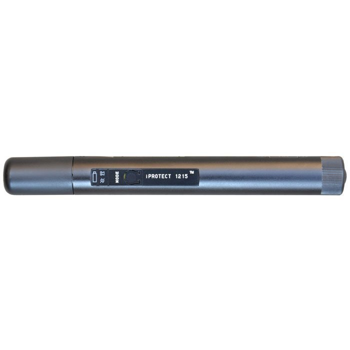 iProtect Detection Wand