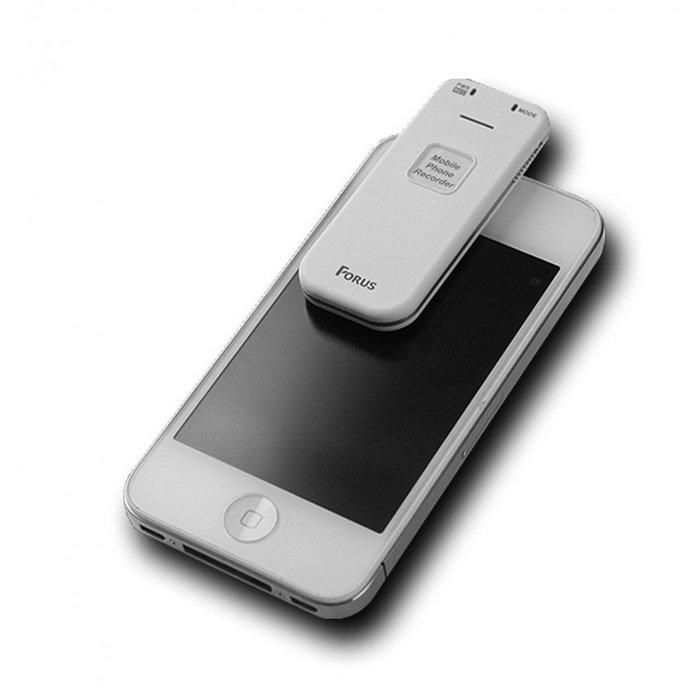 Smartphone Voice Recorder KJB - D1305
