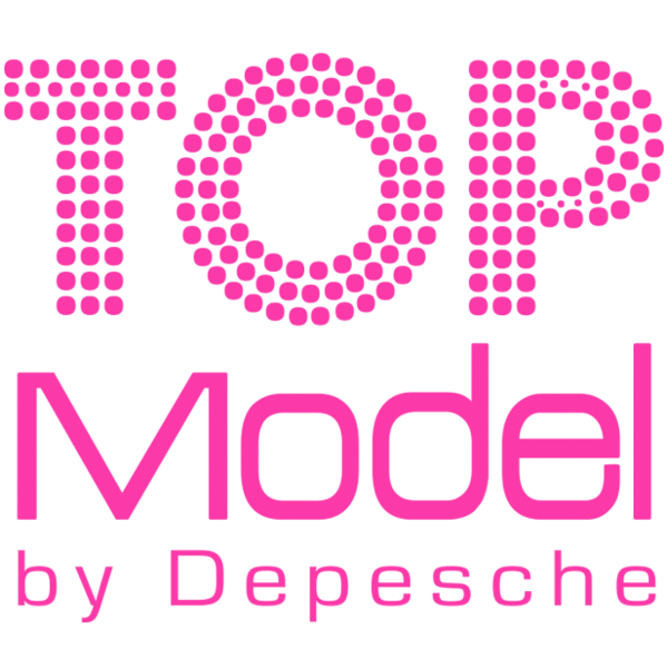 TOPModelWorld