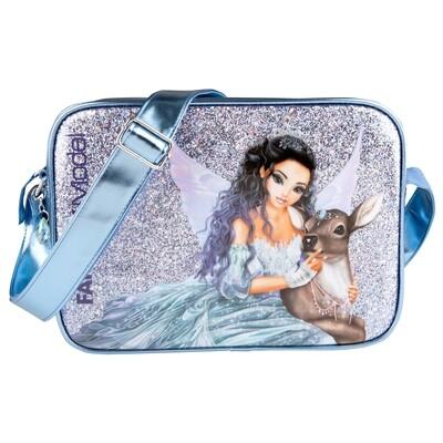 TOPModel Fantasy Сумка на плечо Ледяная принцесса, 34 см