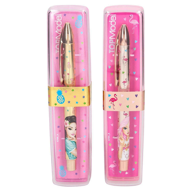 TOPModel Ручка в подарочной упаковке (набор из 2 штук)
