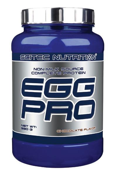 Egg Pro Scitec Nutrition 935 гр.