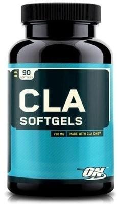 CLA Optimum Nutrition 90 капс.