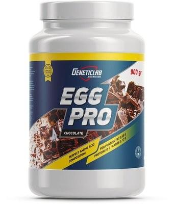 EGG PRO GeneticLab 900 г