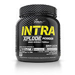 Intra Xplode Powder Olimp 500 гр.