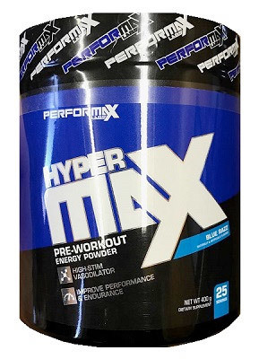 HyperMax Performax Labs 400 гр