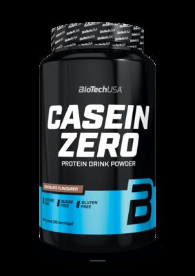 Casein Zero Biotech USA 908 гр