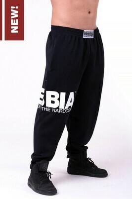 Спортивные брюки 90's Classic sweatpants 160