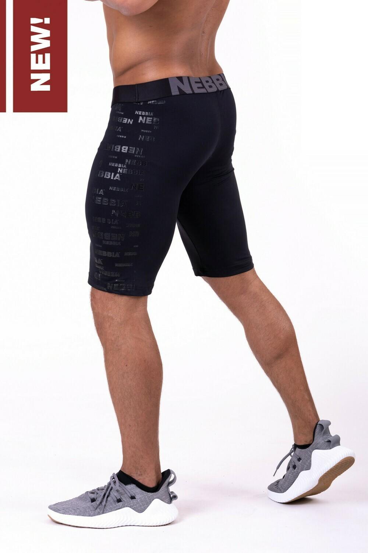 Road Hero biker shorts 161
