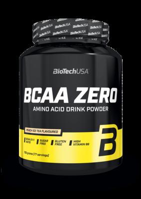 BCAA Zero Biotech USA 700гр.