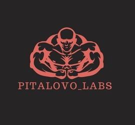 Pitalovo_Labs