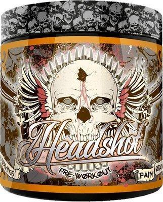 Headshot Firebox Nutrition 388 гр.
