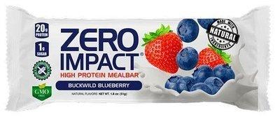 Zero Impact Meal Bar 50гр.