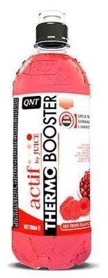 Thermo Booster Actif by Juice