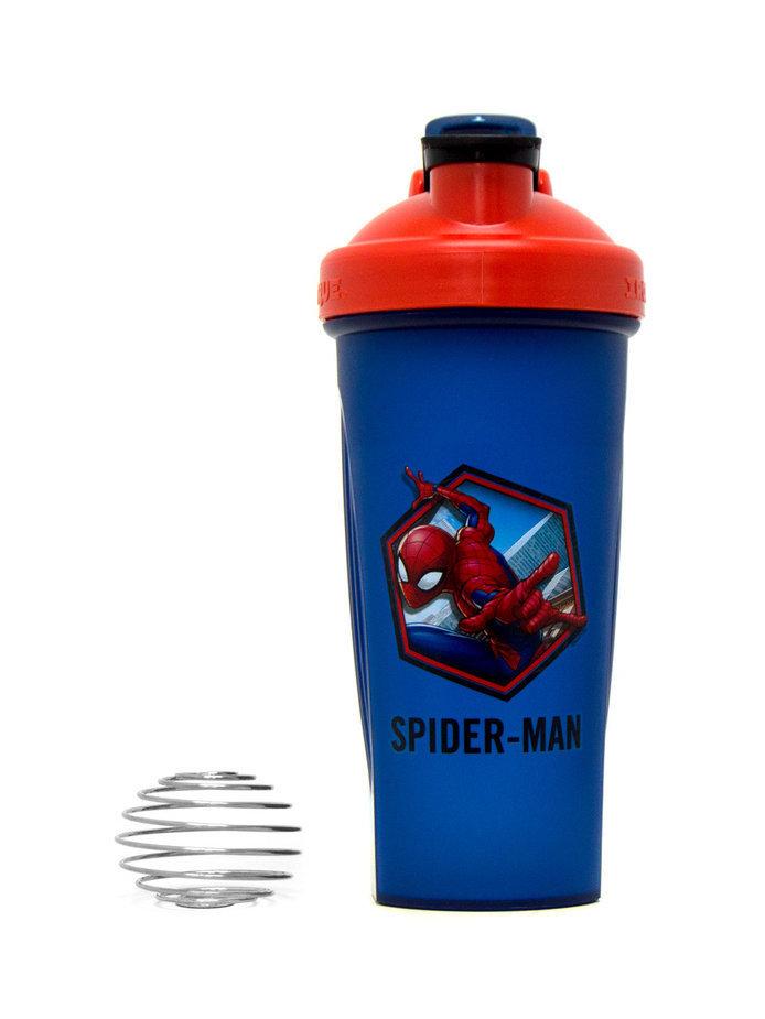 Шейкер Marvel - Spider Man 700мл.