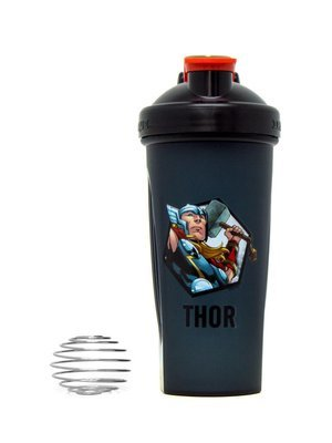 Шейкер Marvel - Thor 700мл.