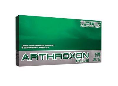 Arthroxon Plus Scitec Nutrition 108 капс