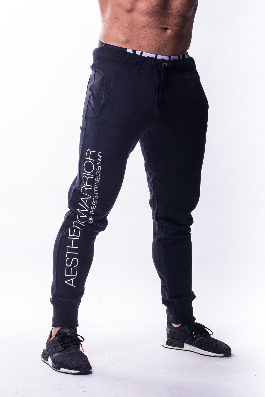 Спортивные брюки Sweatpants AW 718