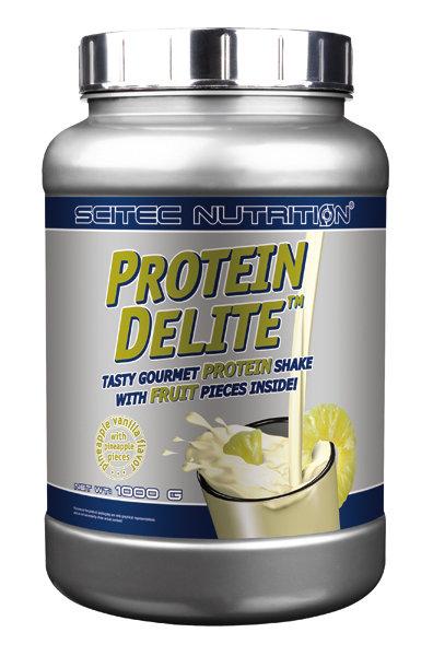 Protein Delite Scitec Nutrition 1000 гр