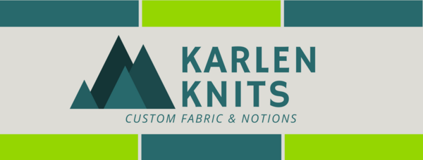 Karlen Knits / the MindfulMiss