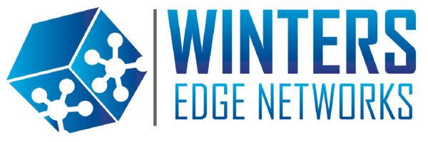 Winters Edge Networks Online
