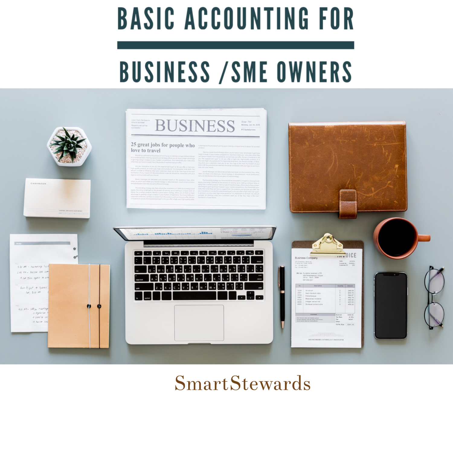 Basic Support For SME Owners (Structure Plus  Course). Actual Price :N75,000