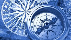 Bentley Design Integration VISA for BIM Review 0002