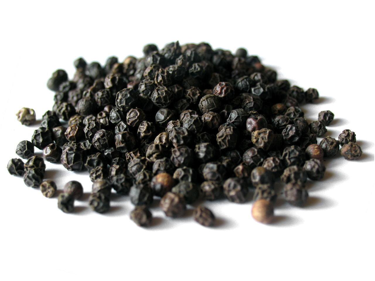 Черный перец