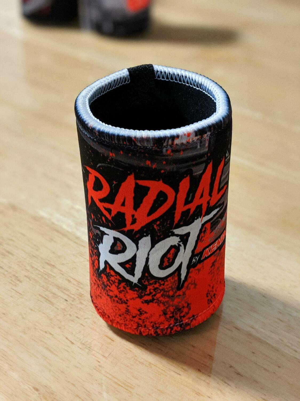 Kenda Radial Riot Stubby Cooler
