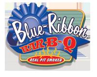 Blue Ribbon Barbecue, Inc.
