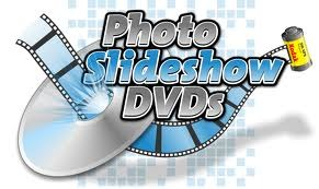 DVD Movie from your Photos - Up to 100 Pictures