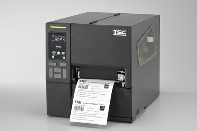 TSC MB240T Industrial 4