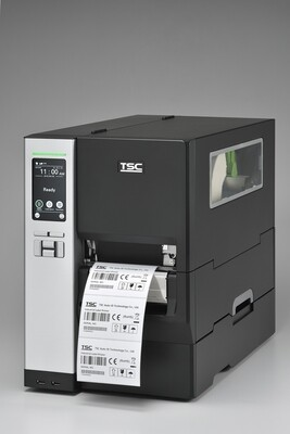 TSC MH240-P Industrial 4