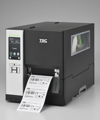 TSC MH240-T Industrial 4