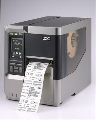 TSC MX240P Industrial 4
