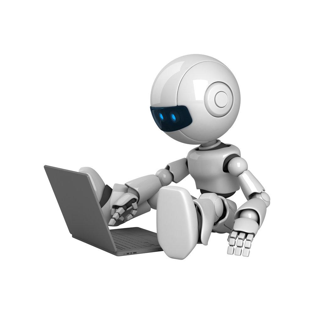 RSI 25-75 | AUTOMATED TRADING BOT - binary.com bot