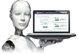 MACD BOLLINGER BANDS INDICATORS | AUTOMATED TRADING BOT - binary.com bot