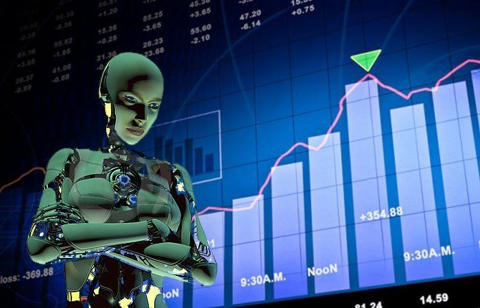 Reset martingale after 5 loss | AUTOMATED TRADING BOT - binary.com bot