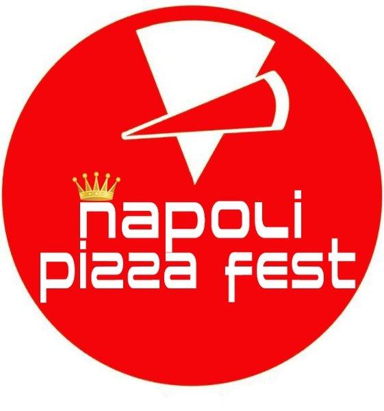 NAPOLI PIZZA FEST