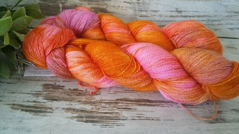 Angel Lace 600m