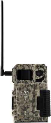 LINK-MICRO Cellular Trail Camera