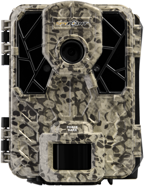 FORCE-DARK Ultra compact trail camera