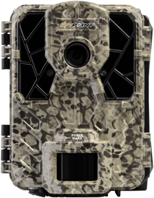 FORCE-DARK Ultra compact trail camera