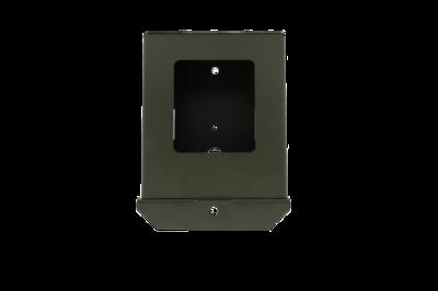 Bear Safe LTE Lockbox